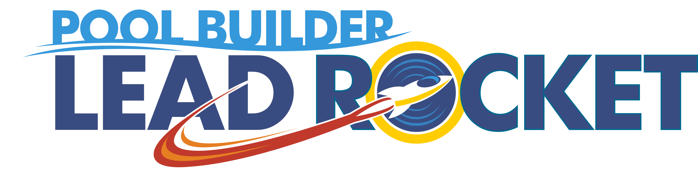 Pool Builder Marketing