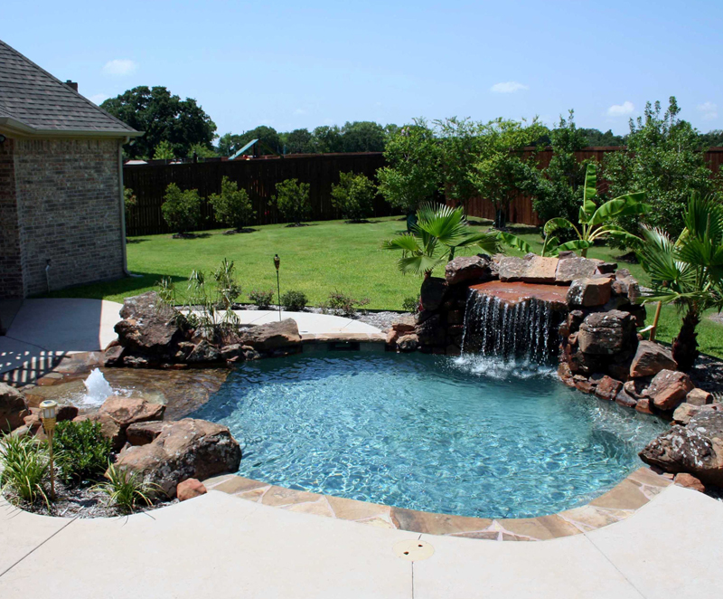 pool builders in orlando fl